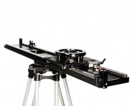 Ronford Baker Slider 3,5 pies