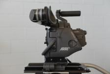 ARRI 235