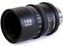 Tokina cinema atx 10mm macro lens